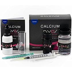 NYOS Calcium (CA) Reefer Aquarium Test Kit