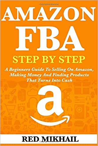 how to sell back books on amazon