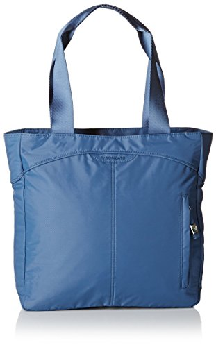 Roncato Blu Pocket Blu Roncato Commerciale Pocket rvrUfxwqn