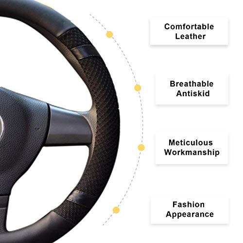 Buy looking steering wheels