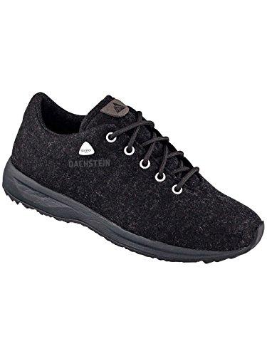 Dachstein Damen Stiefel Dach - Steiner Shoes Women