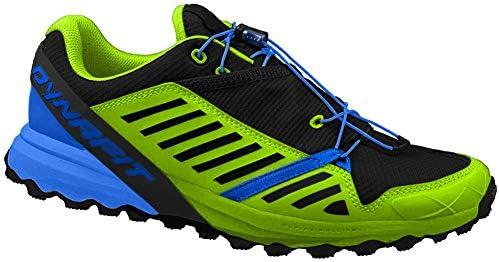 Dynafit Alpine Pro Sparta-Blue/Cactus EU 41 / UK 7.5: Amazon.es: Deportes y aire libre