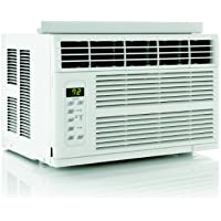 Friedrich CP05G10B 5200 BTU Chill Series Window Air Conditioner, 115-volt