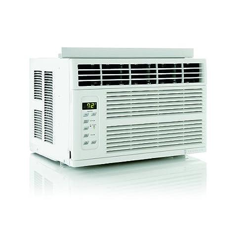 Energy Efficient Window Air Conditioner Amazoncom