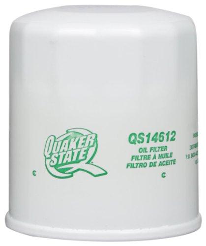 quaker state oil filters - 6