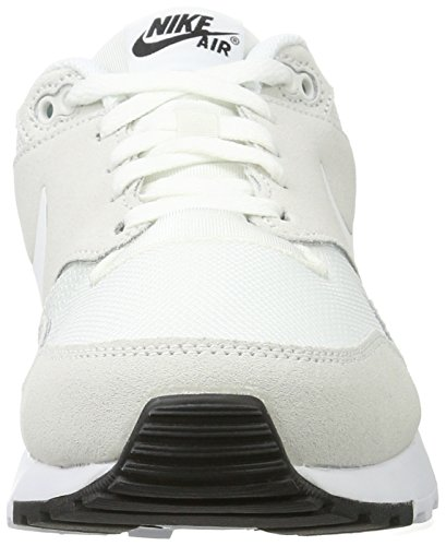 Men White Air Black White Shoes 100 NIKE Vibenna Gymnastics Summit 's White Summit FdBW1EZnq