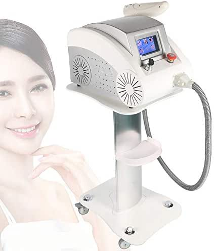 JERKEY Freckle Beauty Instrument,to Tattoo Machine Laser Eyebrow Washing Machine to wash Tattoo Machine to Freckle Beauty Salon Beauty Equipment