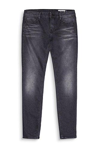 By Donna Nero Wash Medium black 912 Skinny Jeans Esprit Edc dTnxOqId
