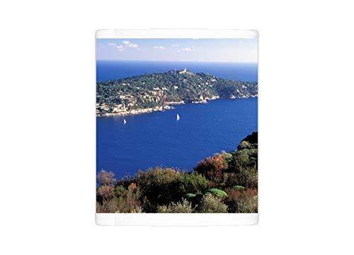 Mug of Europe, France, Cote D Azur, Cap Ferrat - Cap Ferrat Riviera