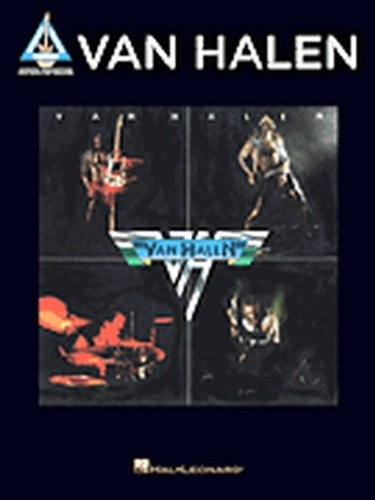 lection Classic Album Edition Guitar Tab Songbook ()