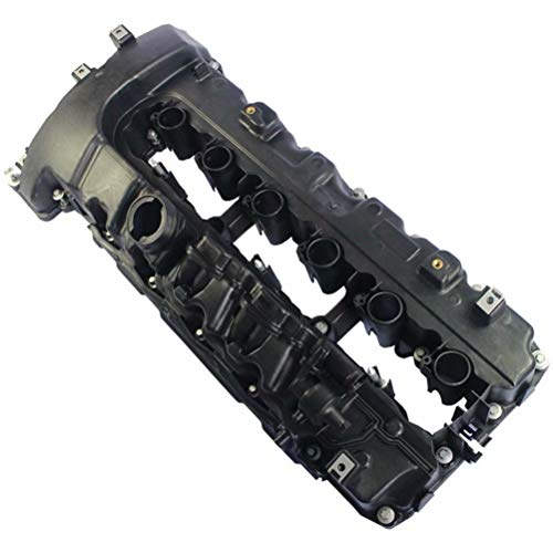 Rocker Engine Valve Cover OE# 11127565284:
