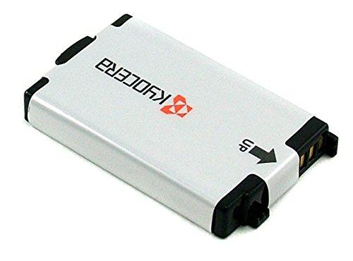 Kyocera Keyboard (Kyocera TXBAT10009 3.7V 900mAh KX413 KX414 Cell Phone Battery)