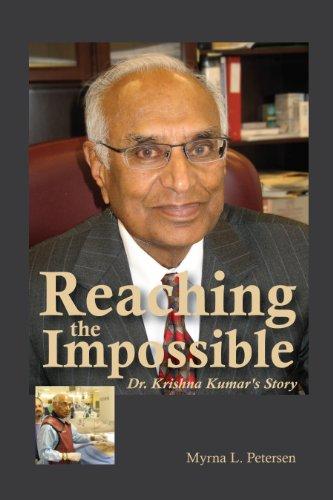 reaching-the-impossible-dr-krishna-kumars-story