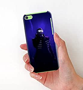 New Fashionable Forward New Style Protection Case Cover for iphone 5c