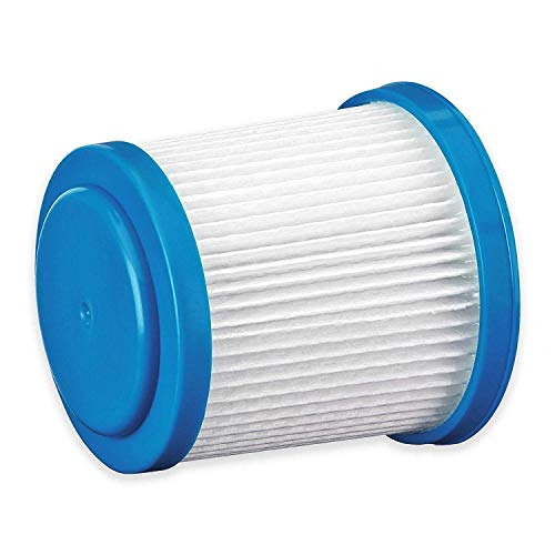 (Black and Decker Genuine OEM Replacement Filters # VPF20 )