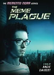 The Meme Plague (Memento Nora)