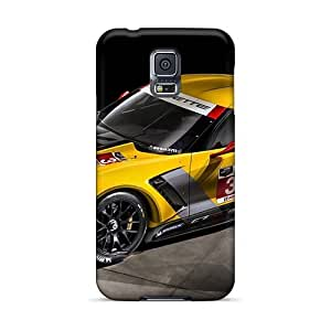 Samsung Galaxy S5 Cim11798UxpQ Support Personal Customs Lifelike Breaking Benjamin Pictures Scratch Protection Cell-phone Hard Cover -RudyPugh