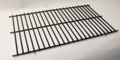 Broilmaster Briquette Rack for P3, D3, G3, T3 by Broil Master