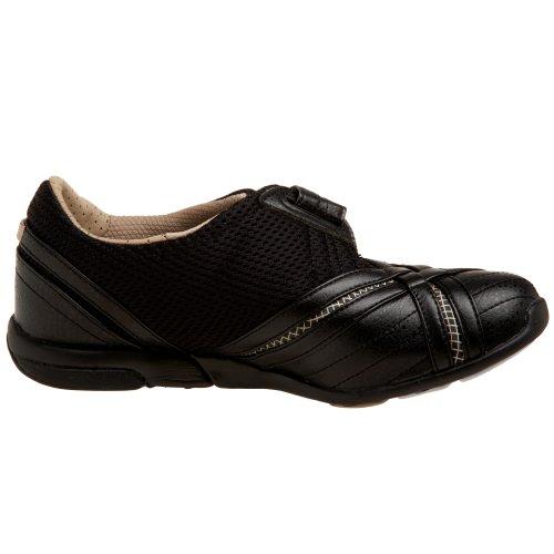 REEBOK Sneaker Go Move Chaussures 875508 Femme sportif , turnschuhe & sneaker damen/95672:41