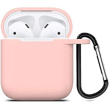 Amazon.com: Deke Compatible Apple airpods Wireless