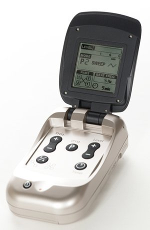 IF 4KTM digital interferential Dual Channel 6 modes by Koalaty Products