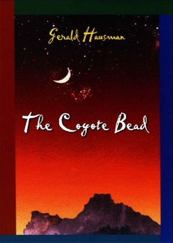 The Coyote Bead
