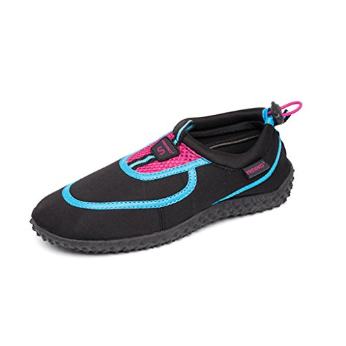 Fresko Water Shoes Girls G1027