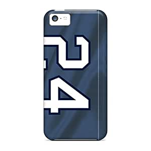 linJUN FENGAwesome Case Cover/iphone 4/4s Defender Case Cover(seattle Seahawks)