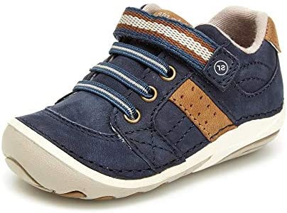 Best XXW Toddler Shoes