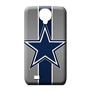 samsung galaxy s4 covers protection Unique Snap On Hard Cases Covers phone skins dallas cowboys