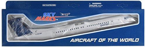 Daron Skymarks Porter Q400, -
