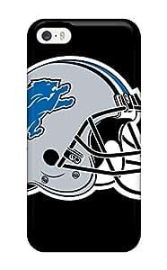 Michael paytosh Dawson's Shop detroit lions NFL Sports & Colleges newest iPhone 5/5s cases 9195271K575564114