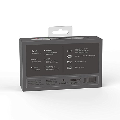 8Bitdo-Pro-Controller-Windows