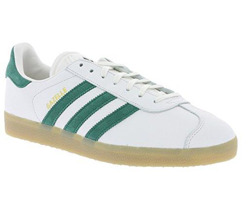 "Herren Sneaker ""Gazelle"""