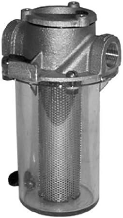 ARG-1003 GROCO ARG-1003 Sight Glass Fits ARG-1000