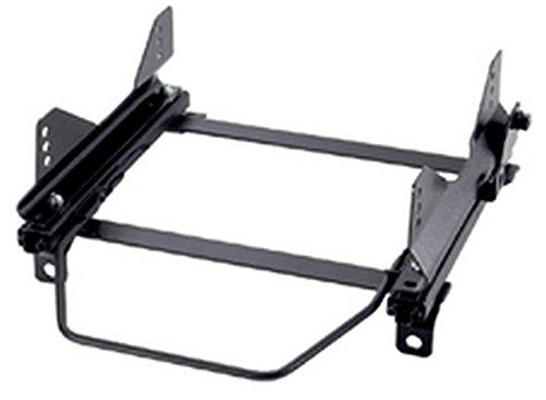 Bride Seat Rail (Cusco BRDS-F021FO Bride-Seat Rail, [ Fo / Rh ] Subaru, Impreza, Vab, Fo-Type Rh, Full Bu)