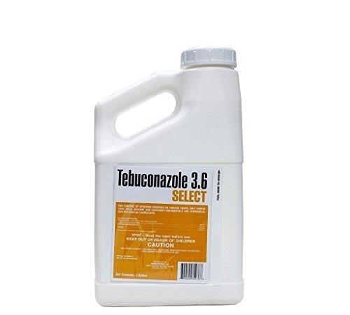 Tebuconazole 3.6 by Primesource