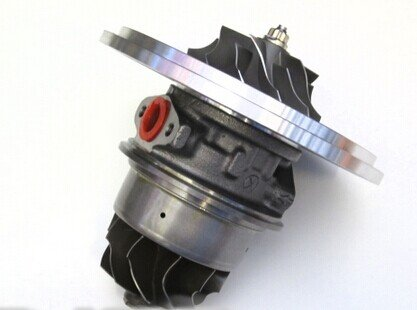 GOWE Turbocompresor para Turbocompresor 706844 – 0001/452281 – 0002/452281 – 0003 Turbo