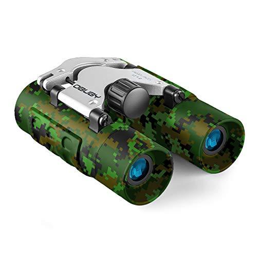 Binoculars for Kids Best