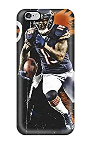Holly M Denton Davis's Shop 2013hicagoears NFL Sports & Colleges newest iPhone 6 Plus cases 5419764K578956333