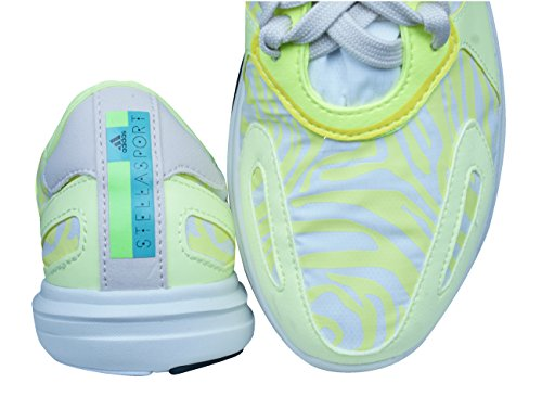Stellasport Femme Adidas Yvori Jaune Yvori Femme Jaune Adidas Stellasport atwdO1qd