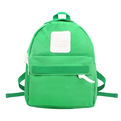 CutePaw Toddler's Mini School Bag Backpack Cute Shoolbag Bookpack Daypack Unisex--Shoulder Bag for Little Kids ()