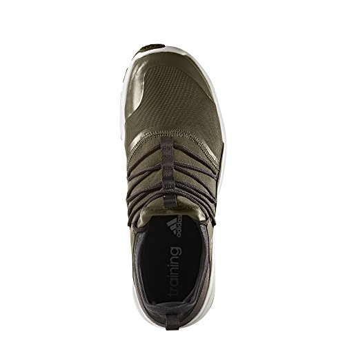 Chaussures adidas CrazyMove