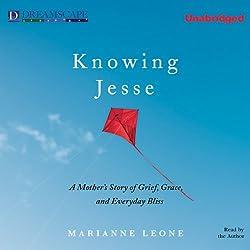 Knowing Jesse