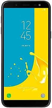 Samsung Electronics Iberia sa Telefono movil Smartphone Galaxy j6