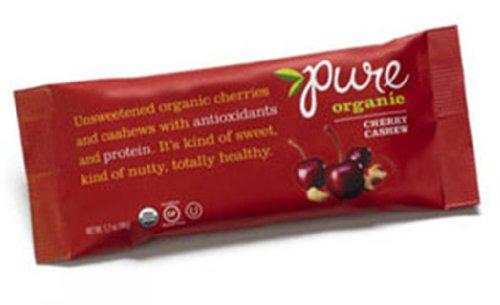 pure-cherry-cashew-bar-12x17oz
