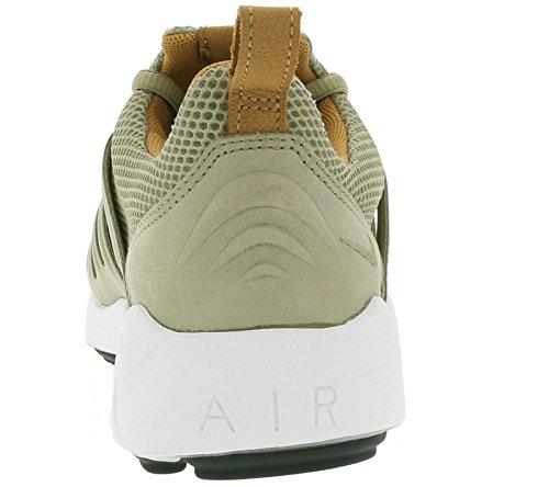 Sneaker 200 Zoom Nike Kaki Air Spirimic 881983 aYtY7xAqTw