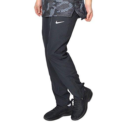 剪断モンスター邪魔するNIKE-JAPAN(ナイキジャパン)メンズ ラン パンツ ロングパンツ ジャージ ランニングパンツ ジョギング aa2000-XL-010