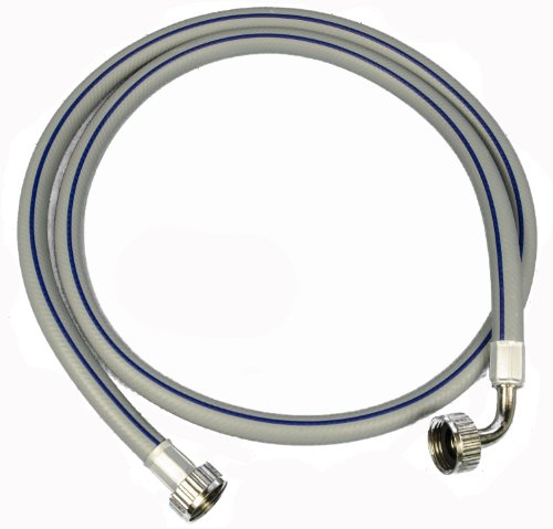 LG Electronics 5215FD3715M Cold Washing Machine Fill Hose by LG