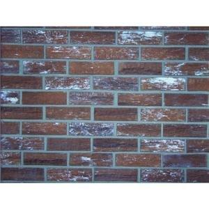 Z-Brick ZC026205 MESA BEIGE Facing Brick Veneer